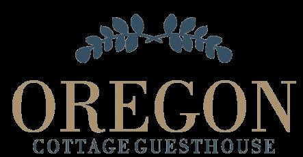 Oregon Cottage Guesthouse